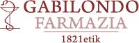 Gabilondo Farmazia