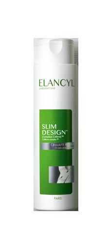 Nuevo anticelultico Elancyl slim-design1_0