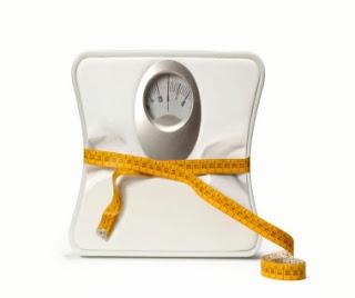 Dietas milagro: 10 indicadores que te deberían hacer dudar del método.
