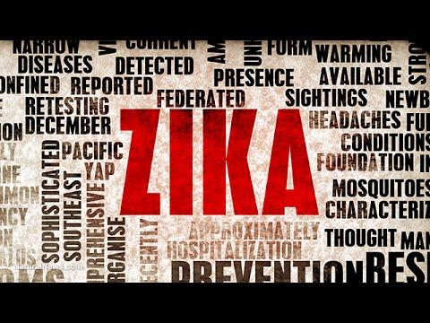 VIRUS ZIKA: REPELENTES EFECTIVOS Y RECOMENDACIONES