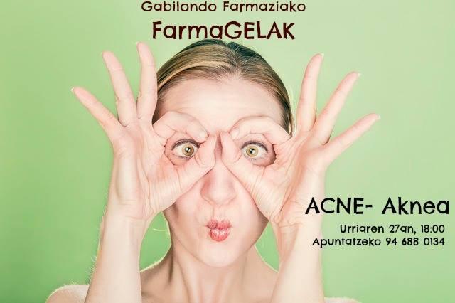 farmagela-sobre-el-acne-farmacia-gabilondo