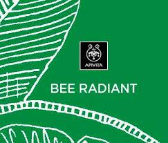 BEE RADIANT APIVITA