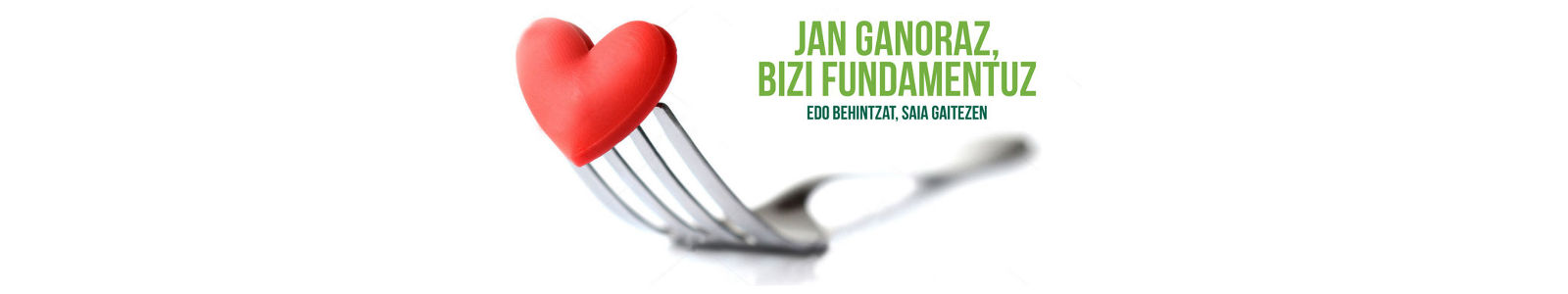 jan_ganoraz_home