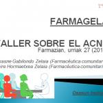 farmagela-acne