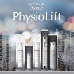 Avene Physiolift