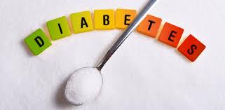 ¿Conoces los signos de la Diabetes? Recomendaciones para su control