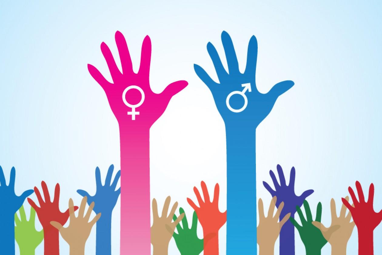 Sobre la huelga feminista 8M. También hablamos de Salud.