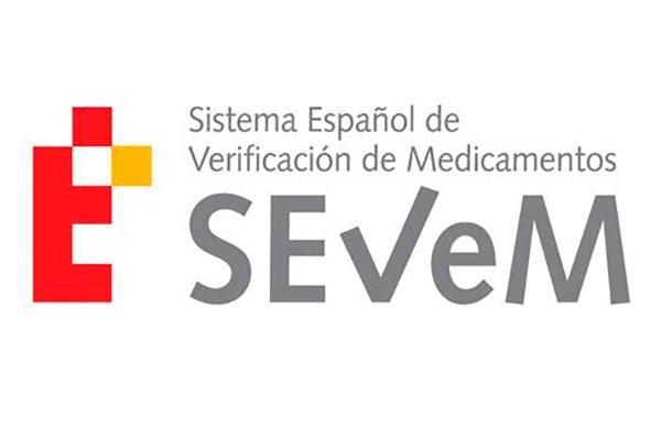 SEVEM: Un nuevo sistema antifalsificación en farmacias